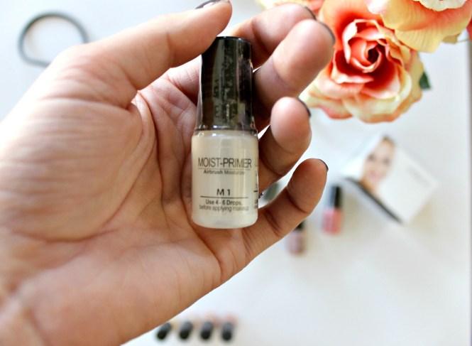 luminess-airbrush-makeup-4
