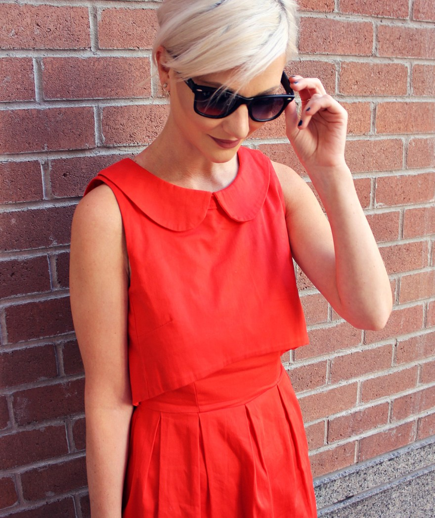 red-dress-the-linq-fall-fashion-lindsey-simon-the-nomis-niche-las-vegas-las-vegas-style-date-night-outfit-2