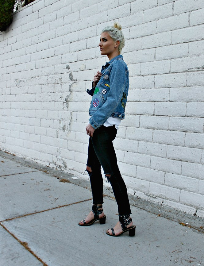 diy-denim-jacket-the-nomis-niche-lindsey-simon-patches-how-to-wear-a-denim-jacket-3