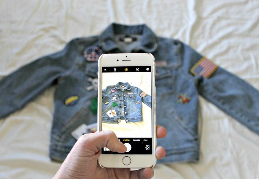 diy-patched-denim-jacket-the-nomis-niche-las-vegas-fashion-blogger-lindsey-simon-budget-fashion-5