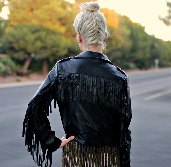 fringe-jacket-fall-style-fall-outfit-las-vegas-blogger-the-nomis-niche-lindsey-simon-6