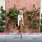 WAYS TO LOOK MORE STYLISH AT WORK