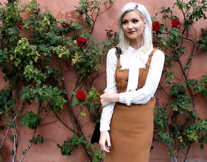 romwe-overall-dress-4