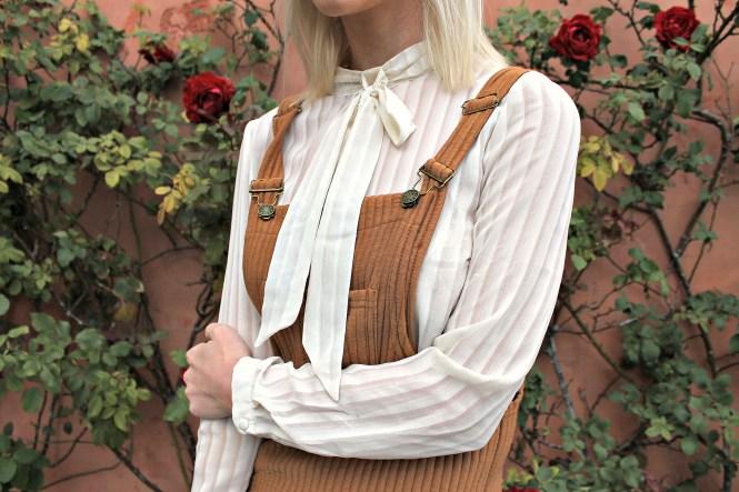 romwe-overall-dress-5