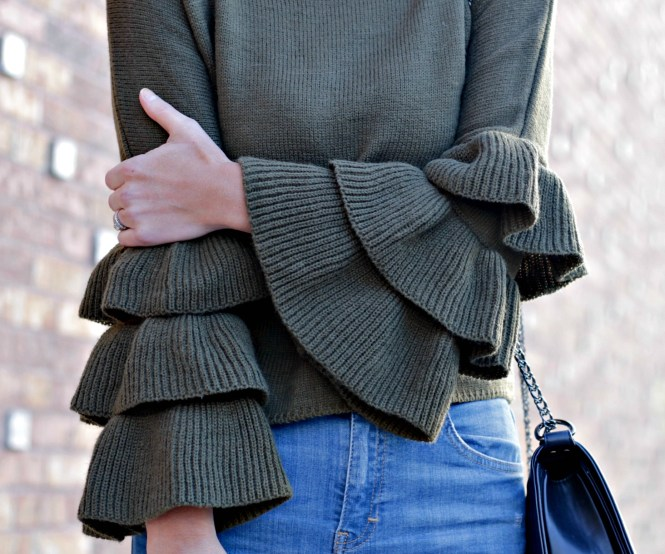 bell-sleeve-sweater-8