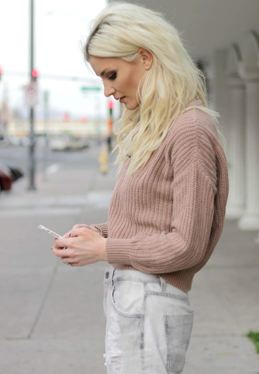 hafta have, shopping app, fashion blogger, shop, fashion app, the nomis niche, lindsey simon