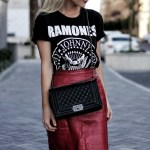 THE BEST PLACES TO FIND VINTAGE TEES