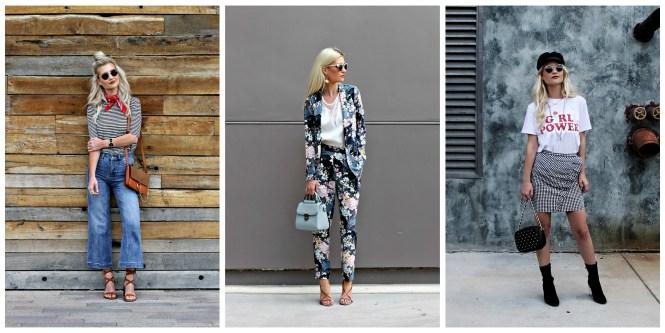 03548e2a6a04 outfit inspo Archives - The Nomis Niche