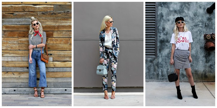 best outfits of 2017, outfit inspiration, outfit ideas, fashion blogger, fashion, style, winter style, fall style, summer style, spring style, outfit ideas, casual, feminine, edgy, trendy, Lindsey Simon, The Nomis Niche, Las Vegas blogger