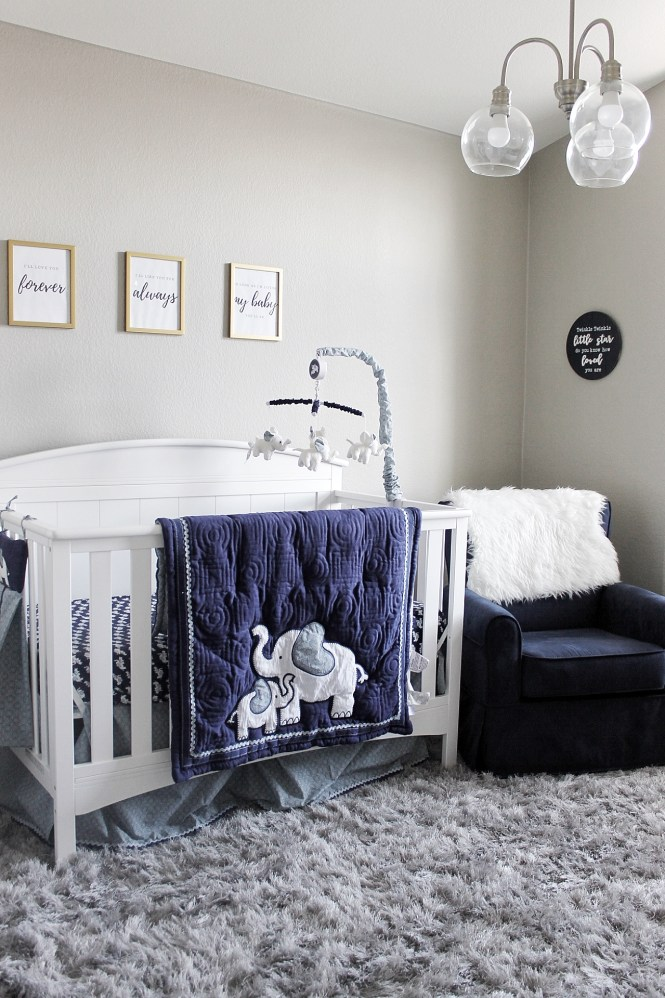 a655da82c7d44 OLIVER'S NURSERY REVEAL - The Nomis Niche