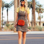 WILD FOR ANIMAL PRINT: 4 WAYS TO INCORPORATE THE TREND INTO YOUR EVERYDAY STYLE