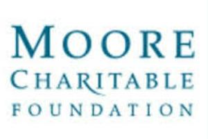 The NonProfit Times: The Leading Publication for NonProfit
