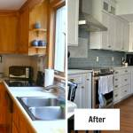 How to Plan Your Dream Kitchen (When You Don't Know Where to Start)