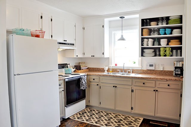 9 Must-Have Kitchen Renovation Tips