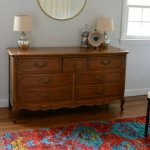 5 Budget-Friendly Decorating Tips That Will Transform Your Ugliest Room
