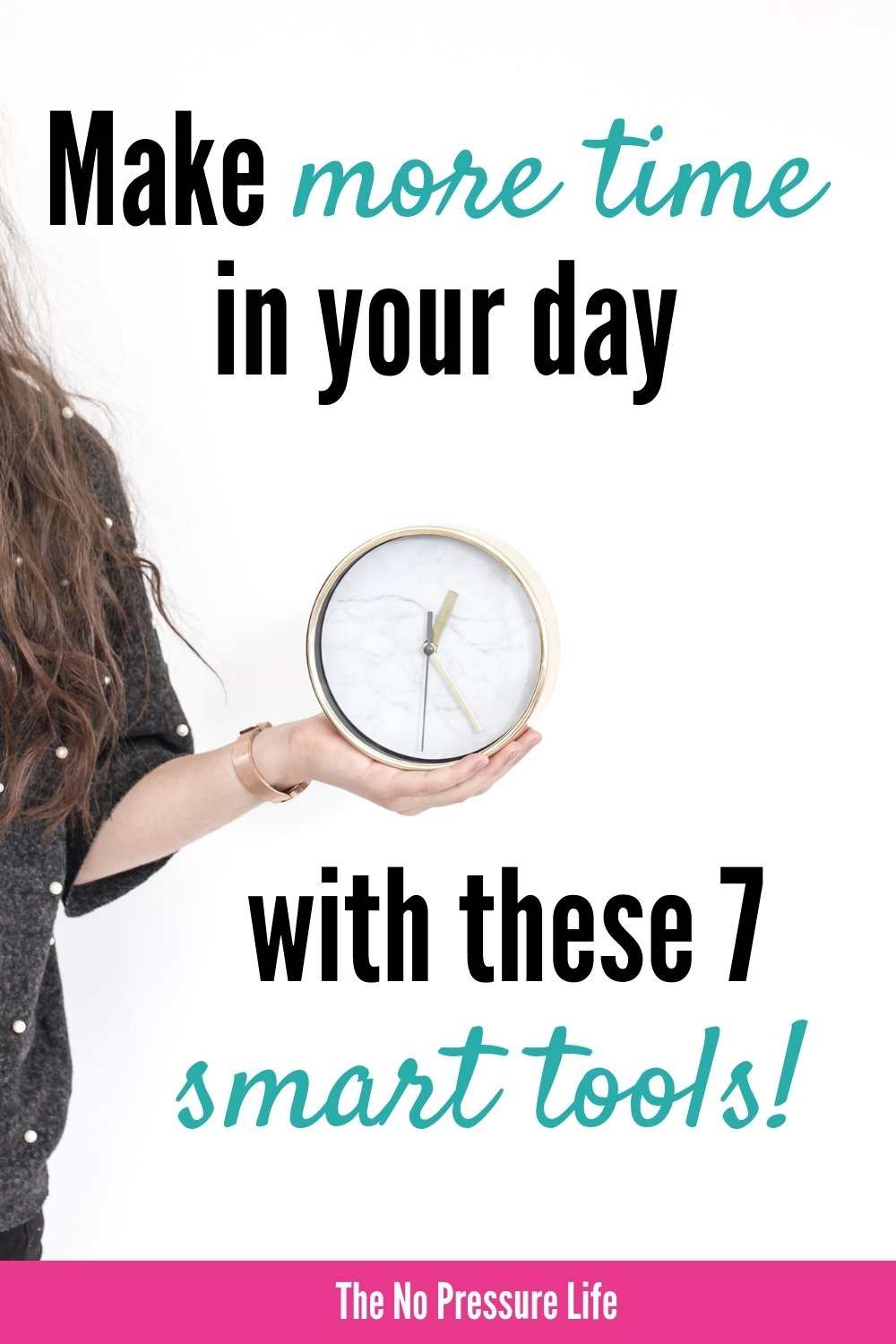Time savers for moms - time saving tips for busy moms