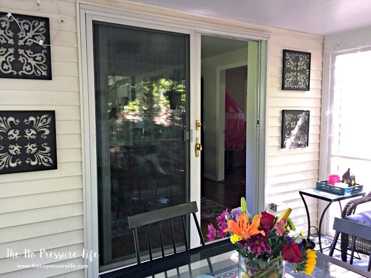 How To Hang Things On Vinyl Siding Without Damaging Your Home