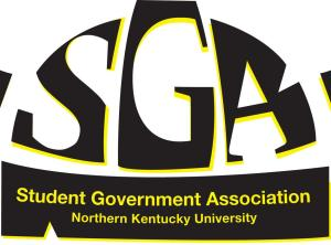 Student senate's final move unveils new logo with unusual debate