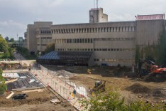 2013_Construction_Plaza_Update_KodyKahle_Web
