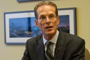 BREAKING: NKU President Mearns leaving for Ball State