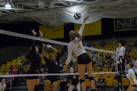 Libs, Norse look to start new season with W's