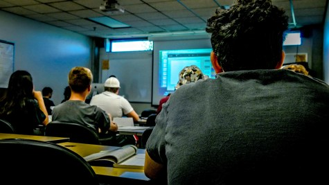 Regents approve new fees for 100 fall courses. Will you pay more?