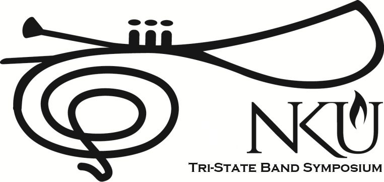 The+Tri-State+Band+symposium+will+honor+outstanding+musicians+from+over+165+regional+schools.+