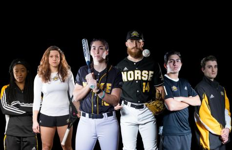 Horizon League baseball preview