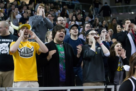 NKU vs Wright State-31
