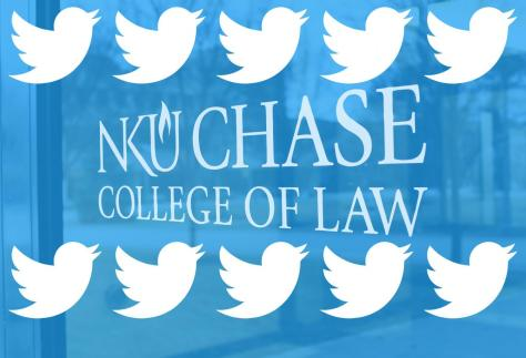 'You have to be better than this, NKU:' students react to investigation of Chase dean