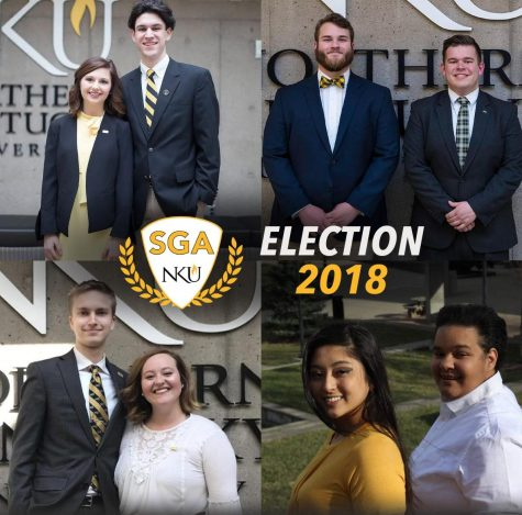 The Greek influence on SGA