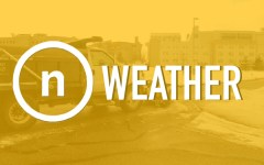 Weather: freeze warning in effect Thursday morning