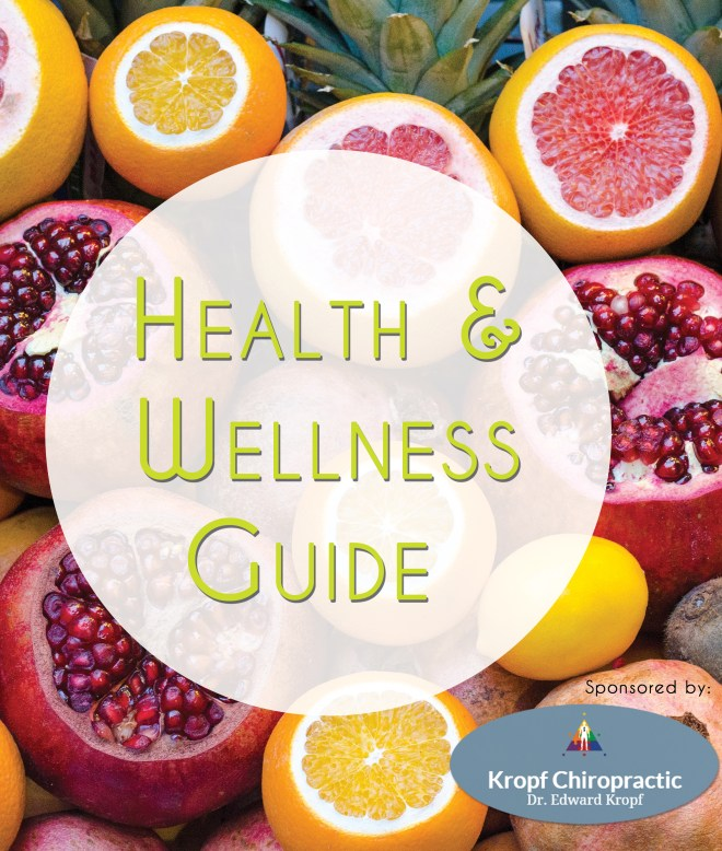 wellness-guide-cover