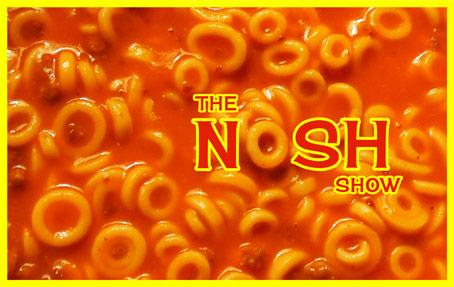 Nosh show 11