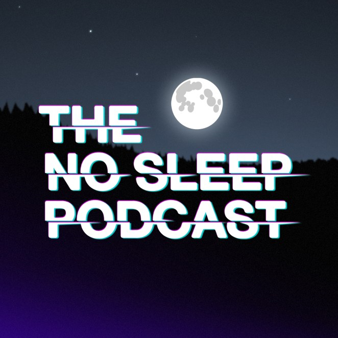 the-no-sleep-podcasts