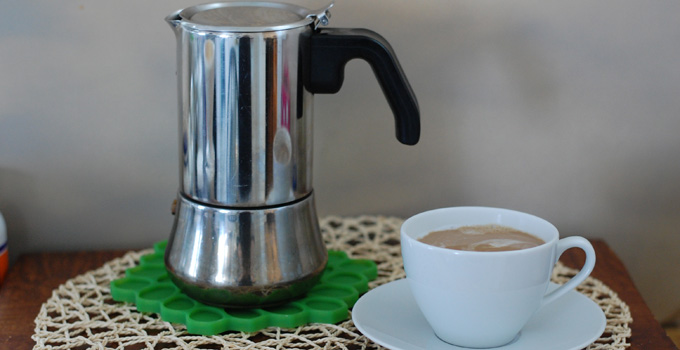 Image Result For How Much Coffee Do You Use In A French Press