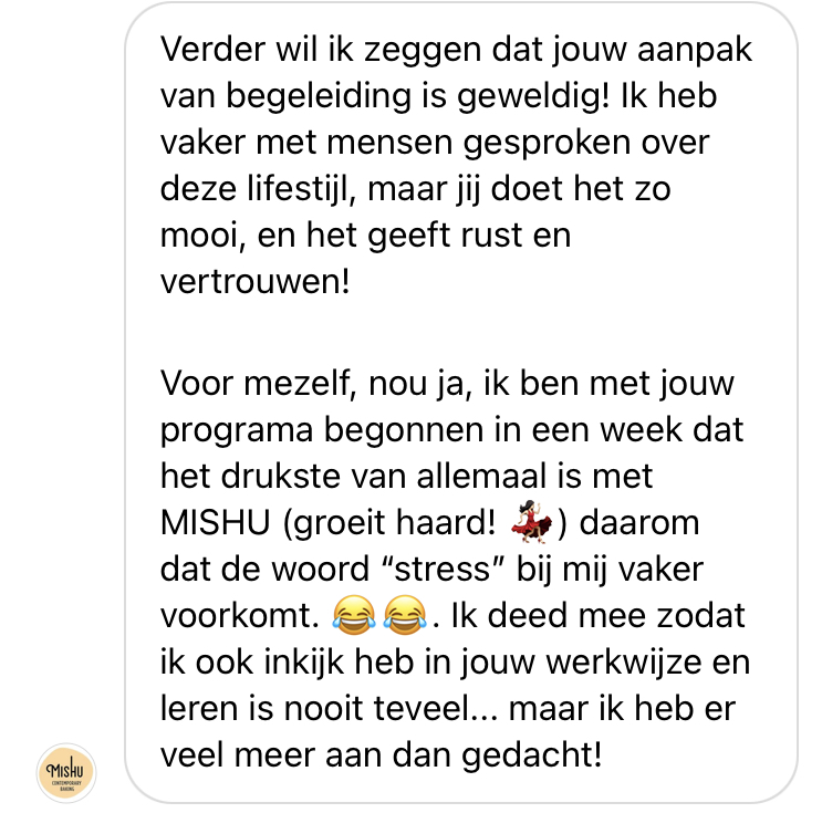 wn_review_nl3