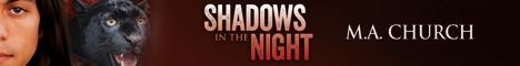 ShadowsIntheNight-Church_headerbanner