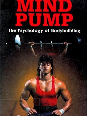 6. Mind Pump