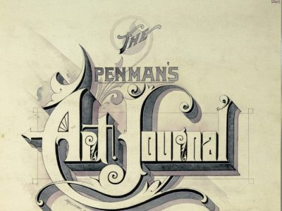 stock-graphics-vintage-typography-fonts-flourishes-text-0002