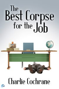BestCorpseForTheJob_150dpi4pdf