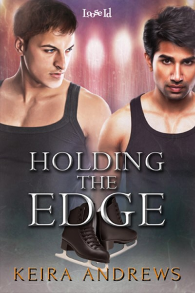 KA_holding the edge_coverin