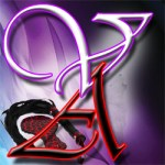 VAlex Logo copy