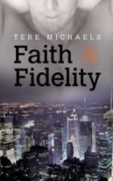 Faith&Fidelity