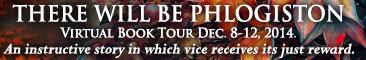 Phlogiston_TourBanner