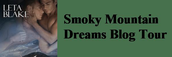Smoky Mountain Dreams Tour
