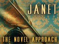 TNA_Signature_Janet