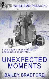 unexpectedmoments_800