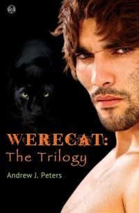 WerecatTrilogy