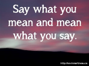 wpid-say-what-you-mean1